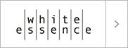 white essence